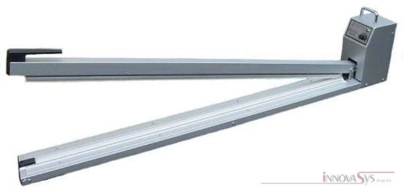 Folienschweissgerät Maxi TFS - 1000