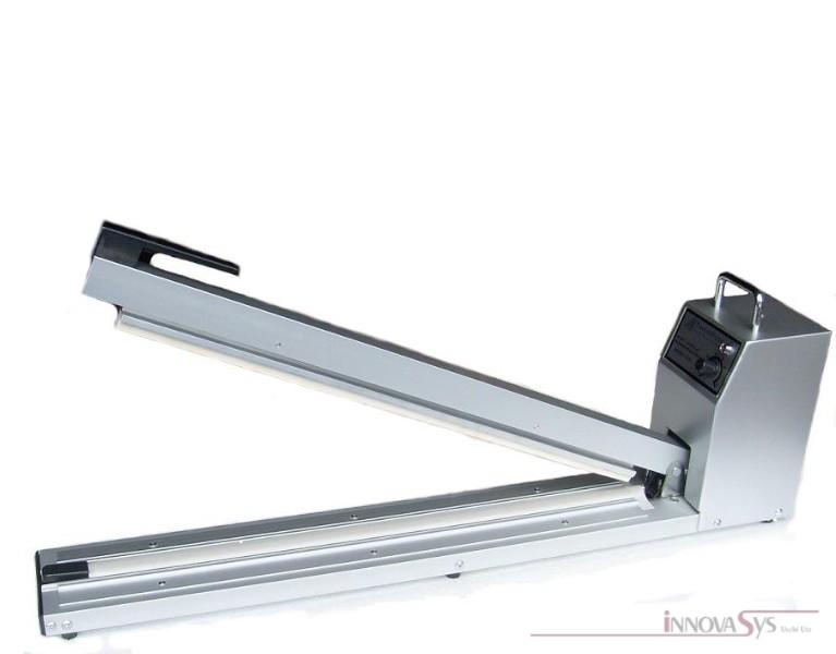 Folienschweissgerät Maxi TFS - 500