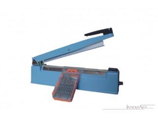 Folienschweissgerät - TP - 300