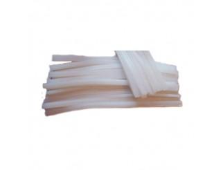 Schweissarmandruckleiste für TP 300