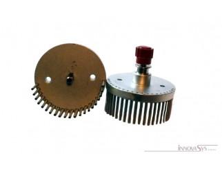 Druckrad für Serie TR - 900