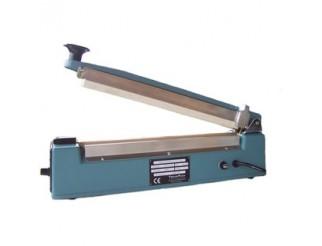 Folienschweissgerät - TP - 400 C mit Messer
