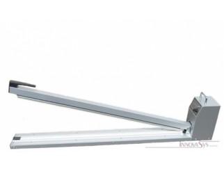 Folienschweissgerät Maxi TFS - 700 Mietgerät
