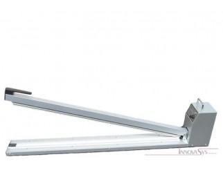 Folienschweissgerät Maxi TFS - 800