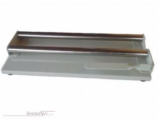 Schlauchfolienabroller TS - 500