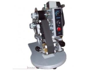 Thermodrucker MHD-Drucker