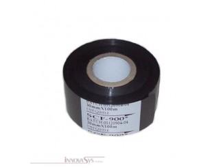 Farbband für Thermodrucker Serie DY Maxirolle