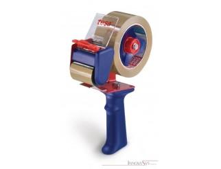 tesa® Paketbandabroller Abroller Handabroller