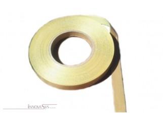 Selbstklebendes Teflonband für Serie TP