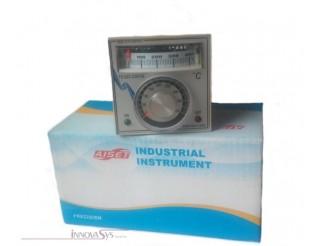 Analoge Temperatursteuerung für Serie TR - 800