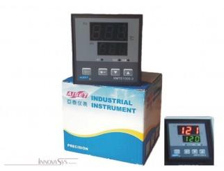 Digitale Temperatursteuerung für Serie TR - 800
